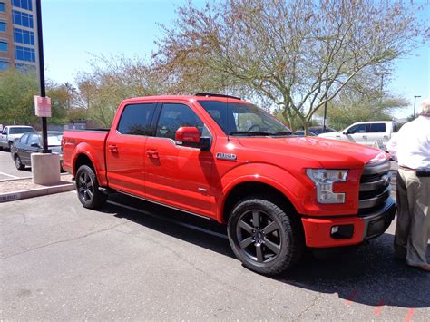 2015 ford f150 fx4 2015 ford f250 fx4 caribou autos post