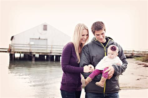 beautiful family just another beautiful family roxsey photography