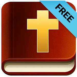 android bible apk app daily bible apk for windows phone android and apps