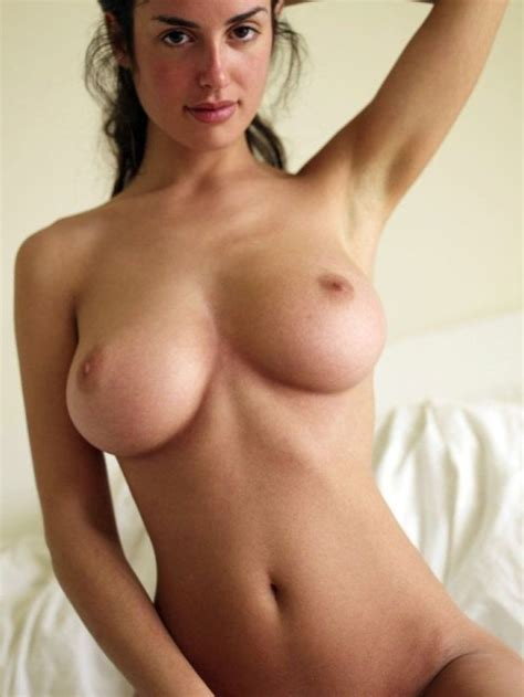 Perfect Big Natural Boobs Xxx Pics Fun Hot Pic