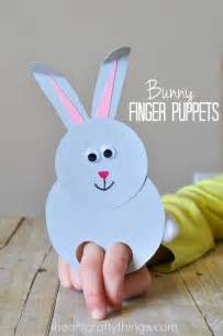 easter bunny craft template 25 best ideas about bunny crafts on easter