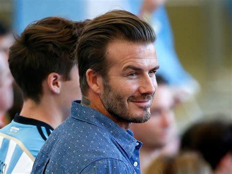 New Beckham Servilla 6in11833 2 david beckham on scottish independence sportsman urges