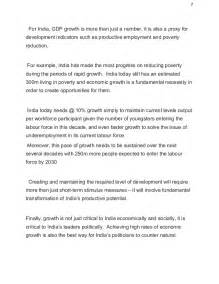 Illiteracy In India Essay by Removal Of Illiteracy In India Essay