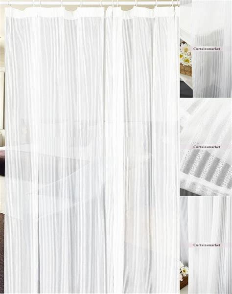 casual curtains for living room casual lines living room striped sheer curtains