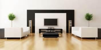 Living Room Interior Design Minimalist Friday Interior Design Minimalism In Apartments