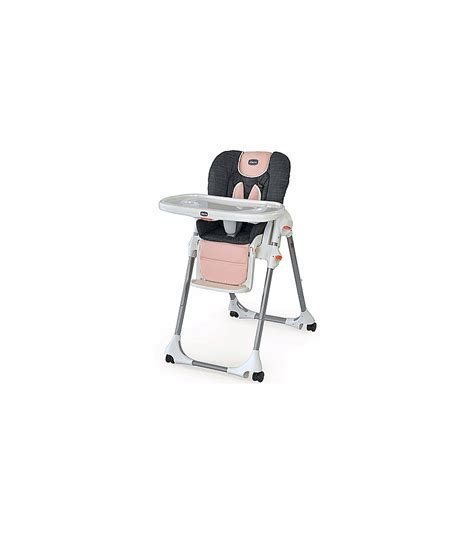 chicco high chair cover replacement chicco polly high chair replacement cushion chairs seating