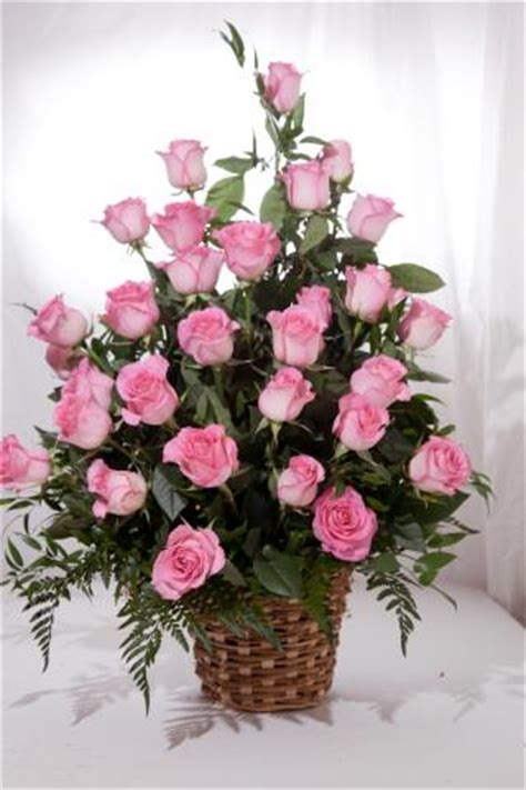 Flowers For Funeral Service by Port Alberni Florist Flowers Shops And Delivery Service