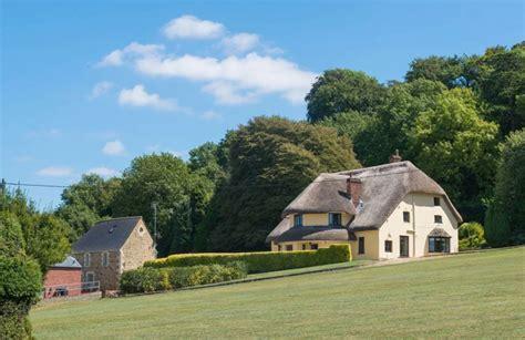 penginapan farmhouse  yetholm mill thefarmhouseatkirkyetholm