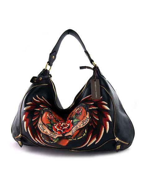 fiore handbags fiore handbags