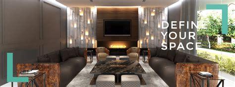 home lighting design consultant 100 home lighting design consultant architectural