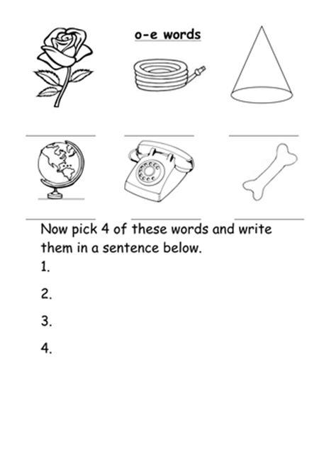 magic    words worksheet  groovechik teaching resources tes