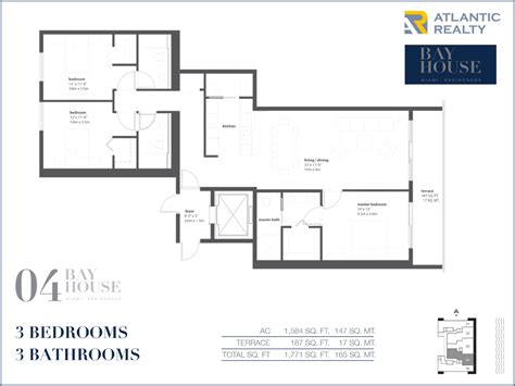 bay residences floor plan bay residences floor plan 28 images new development