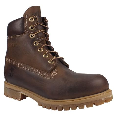 6 inch timberland boots timberland heritage classic 6 inch premium waterproof