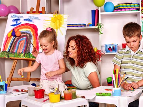 classroom essentials for new early childhood professionals a preservice work book books why classroom observation is essential during early