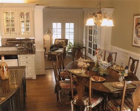 french country home blog interior design ideas pinterest french country interior design french country kitchen
