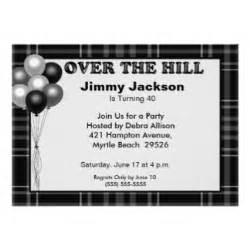 the hill birthday cards the hill birthday card templates postage invitations