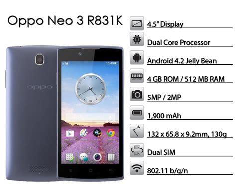 Motomo Oppo Neo 3 R831k oppo neo 3 r831k bermasalah putri s