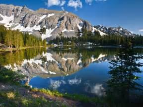 Colorado Rocky Mountains Colorado Images