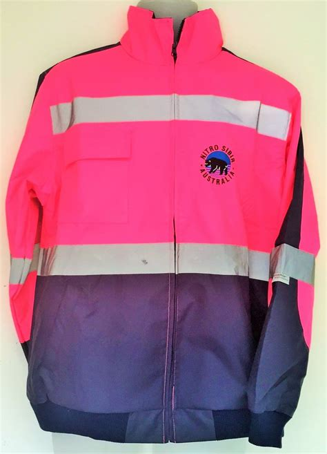 design your own bomber jacket 29 best custom made workwear images on pinterest overall