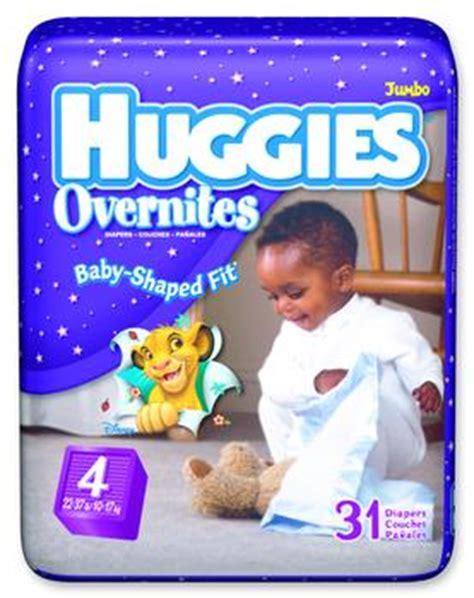 children hussyfan huggies diapers day and night huggies huggies baby shaped overnite diapers
