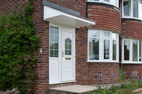 upvc doors lowestoft front doors glazed doors