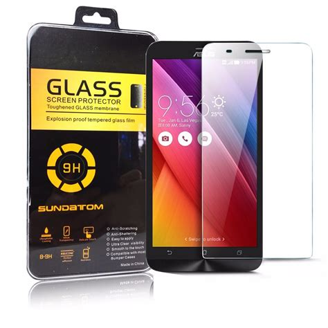 Tempered Glass Zenfone 6 tempered glass wholesale market co uk