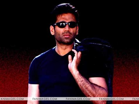 mix masala   sunil shetty wallpapers