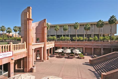 Arizona State Criminal Record Best Cheap Master S In Studies Degree Programs