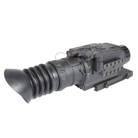 thermal cheap x22 low cost affordable low cost thermal flir imaging
