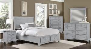 gray bedroom furniture bonanza grey bedroom set vaughan bassett furniture
