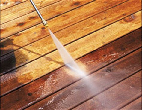 deck cleaner stains  sealers buying guide