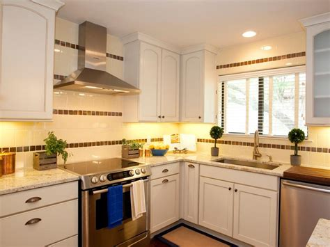 kitchen catch up how to install cabinets hgtv pictures of kitchen backsplash ideas from hgtv hgtv