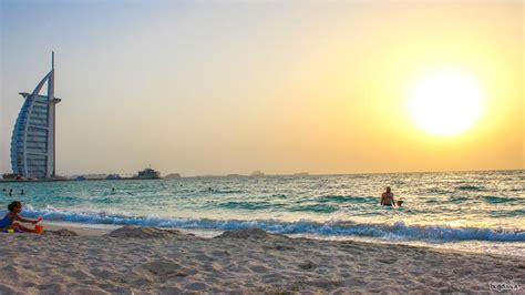 le  migliori spiagge nelle piu grandi citta del mondo