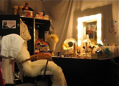 actors dressing room 17 best images about environment backstage on dressing room mirror gaga and