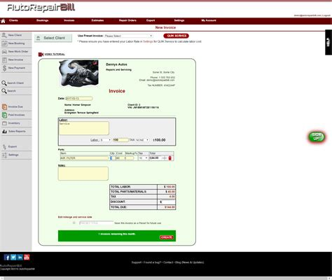Auto Mechanic Software by Mechanic Software Driverlayer Search Engine
