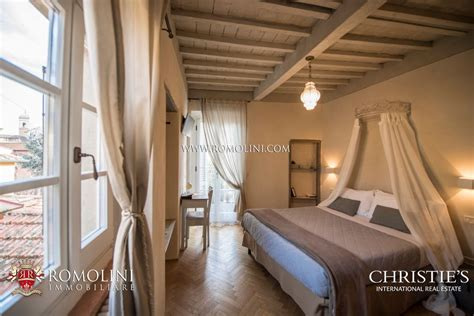 vendita futon bed and breakfast b b for sale in italy