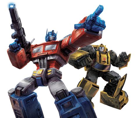 Hasbro Transformer transformers official website more than meets the eye