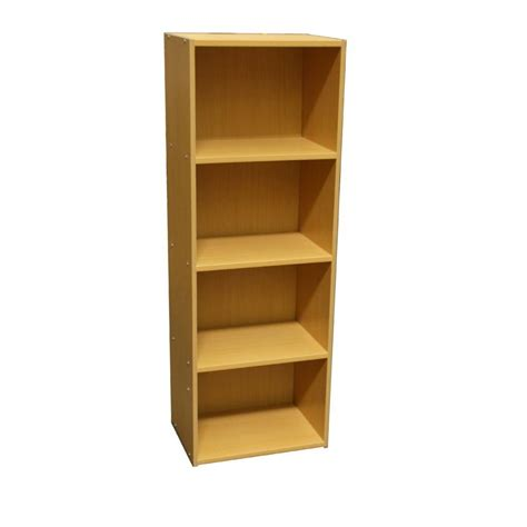 home decorators collection open bookcase jw 189