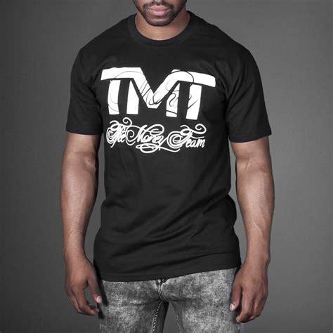 Tshirt T Shirt Tmt home wehustle co uk u want it we got it wehustle