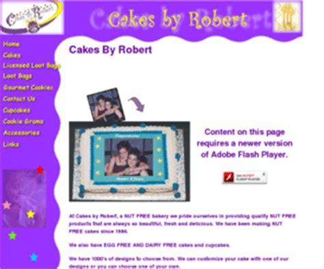 Bar Mitzvah Giveaways Toronto - cakesbyrobert com cakes by robert cakes loot bags birthday parties cakes for all