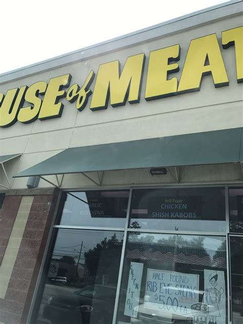 house of meats toledo house of meats meat shops 3047 glendale ave toledo