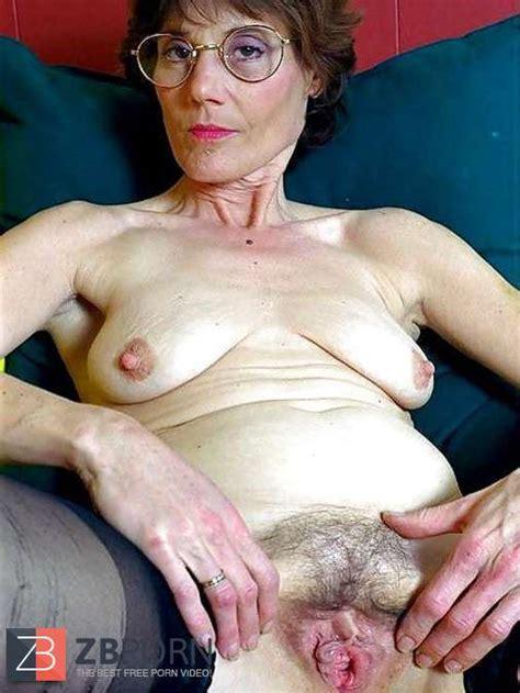 Ugly Mature Honeys ZB Porn
