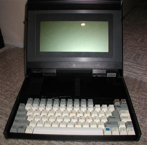 Pasaran Ram Pc seperti inilah evolusi laptop dari masa ke masa winpoin