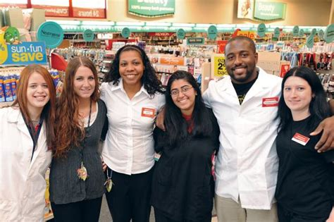 Employee Pharmacy by Working At Cvs Health Glassdoor