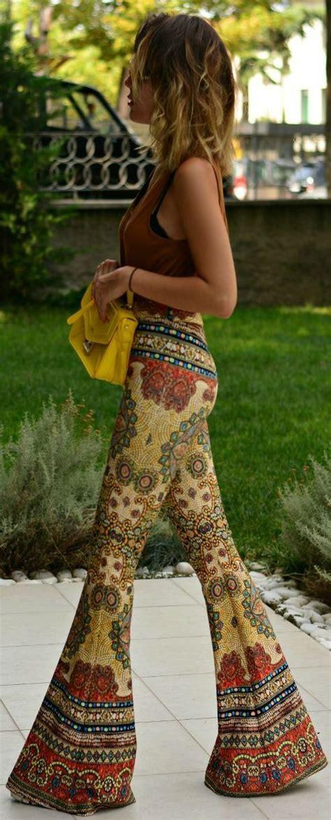 hippie style best 25 hippie chic style ideas on hippy chic