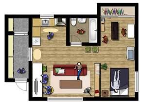 Homestyler Kitchen Design Software Homestler Arrivo Us