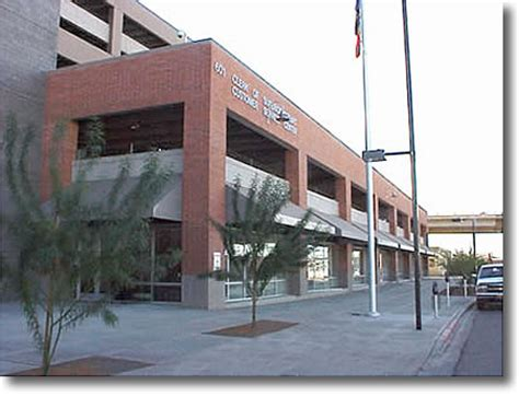 Arizona Clerk Of Courts Records Clerk Of The Superior Court Of Maricopa County