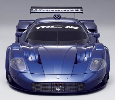 maserati v12 engine maserati mc12 corsa supercar limited production up to 12