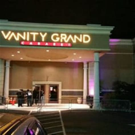 Vanity Grand Cabaret vanity grand cabaret 16 reviews entertainment