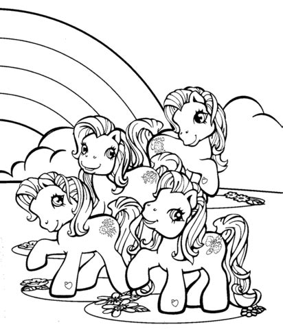 detailed rainbow coloring page bratz coloring pages black white detailed panda